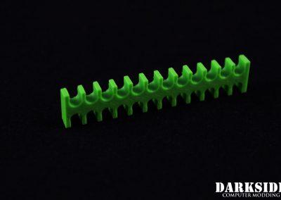 24P-comb-green
