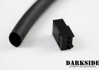 3-1 Heatshrink 4mm 1