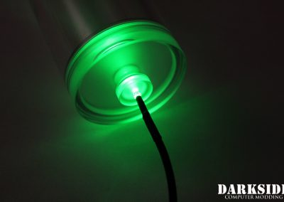 3mm-connect-Led_green_action_2