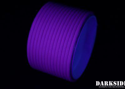 4mm DarkSide Violet 2