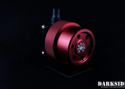 D5 Cover Red 3