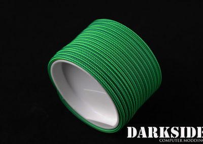 DarkSide Camo Green UV 4mm