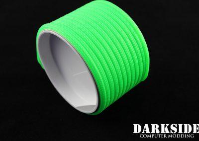 DarkSide Green UV 1
