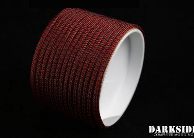 DarkSide Lava II
