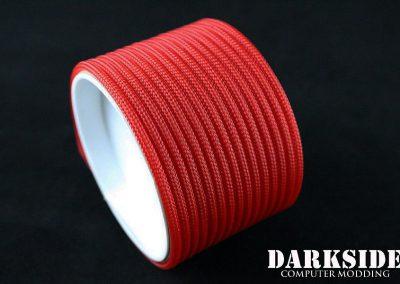 DarkSide Red UV 2