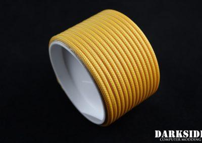 DarkSide Sand Yellow 3