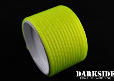 DarkSide Yellow UV 2